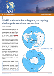 IDS Newsletter #5